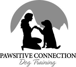 Pawsitive Connection Dog Training