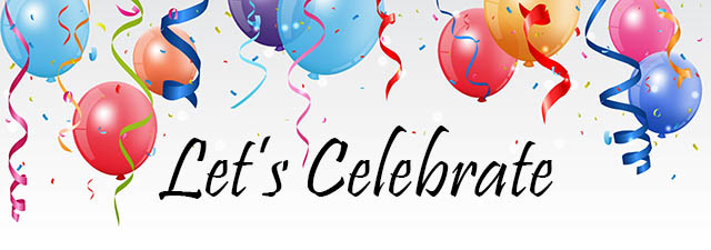 Celebrate Hydrotherapy Dog Spa - Grand Opening